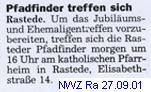 presse-kurzn-e-j-001