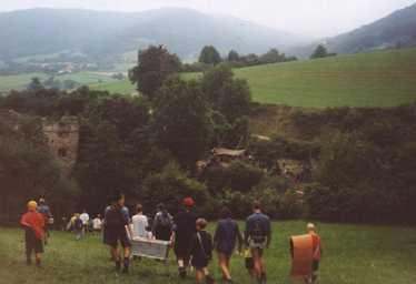 1997-mgrofa-33