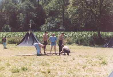 1997-stuflag04