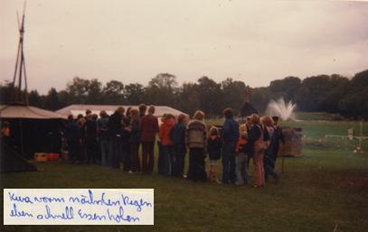 ellernfest1980-005
