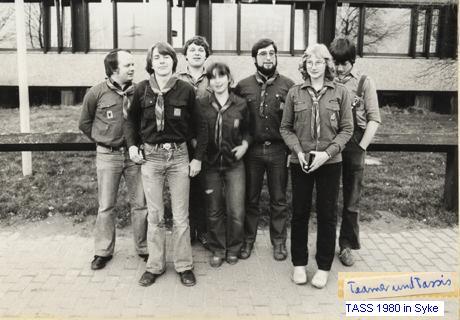 tass-1980-003